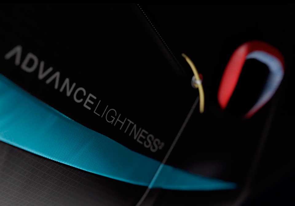 Lightness 2