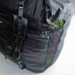 Fastpack van Advance