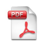 pdfDocIcon