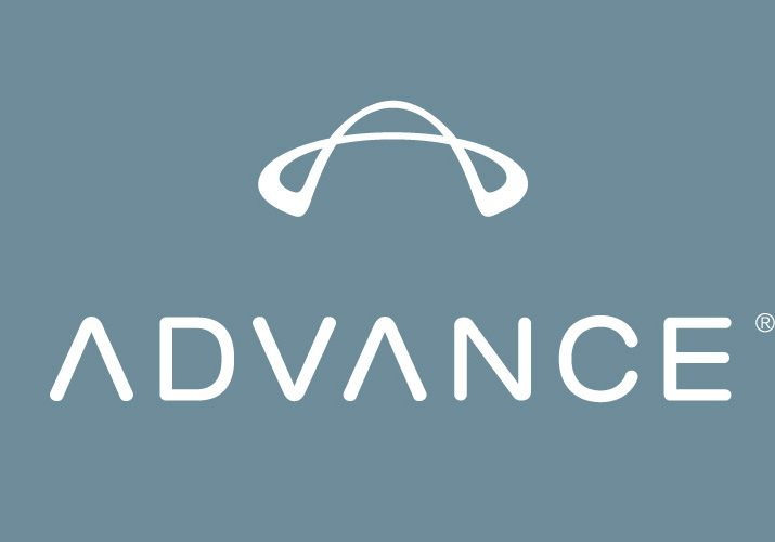 Logo_ADVANCE_neg